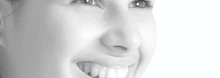 Prothèse Dentaire à Maisons-Alfort