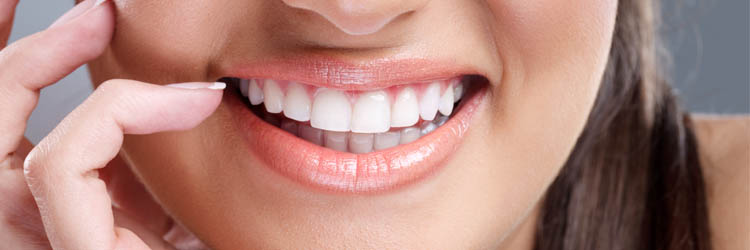Esthétique dentaire à Maisons-Alfort