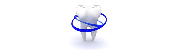 Prophylaxie dentaire à Maisons-Alfort