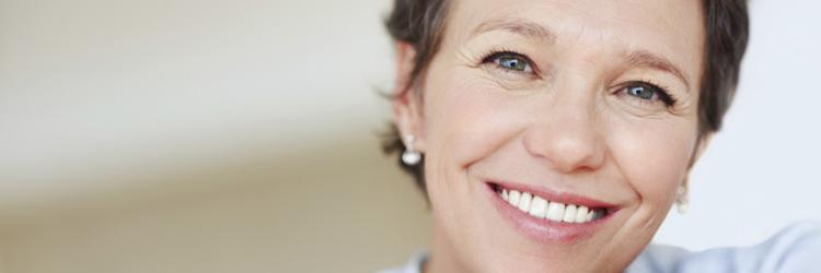 Parodontologie & Hygiène à Maisons-Alfort